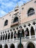 Venice 279.jpg