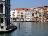 Venice 300.jpg