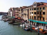 Venice 303.jpg