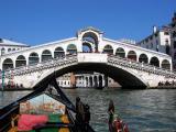 Venice 315.jpg