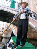 Venice 324.jpg