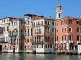 Venice 351.jpg