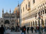 Venice 357.jpg