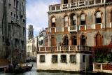 Venice 381.jpg