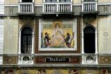 Venice 384.jpg
