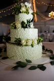 wedding_detail