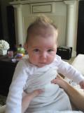 11 weeks old