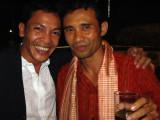 Sethi and Arn