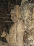 MENDHUT BUDDHA