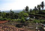 Iskandar's Garden