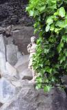 Nemi Grotto