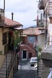 Nettuno Street Scene