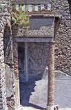 Pompei Entry