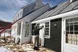 outsidehouse.016.jpg