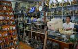 Modern Antique Shop