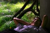 Secret Garden of Slumber