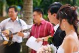 Song & Worship