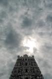 Sri Mahamariaman Temple