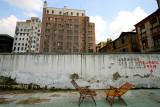 Urban Conversation