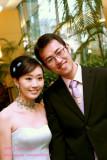 新娘_錡於新店京采飯店之訂婚新秘造型紀錄