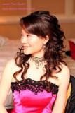 新娘_Charlene於國賓飯店之結婚新秘造型紀錄