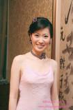 新娘_惠於華漾飯店之補請新秘造型紀錄