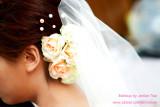 新娘_婉於雅悅會館之結婚新祕造型紀錄