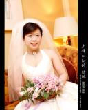新娘_婷於台北國賓飯店之結婚新祕造型紀錄