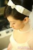 新娘_菁於新竹國賓之結婚新秘造型紀錄