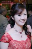 新娘_萍於世貿三三之結婚新秘造型紀錄