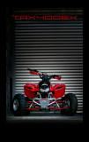 ::::::: cars & bikes gallery::::::::