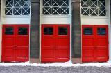 Door #1 or #2 or #3????