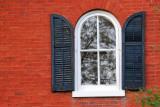 Doors and Windows......  As seen through my lens....