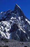 Mitre Peak (6025m)