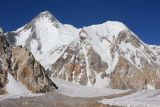 Gasherbrum Base Camp
