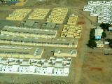 constructions récentes à balbala.jpg