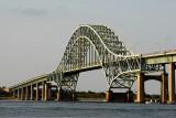 Robert Moses Bridge