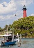 Florida: The Sunshine State