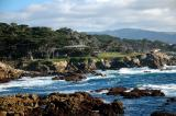 The Pacific at Pebble Beach