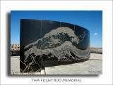 TWA Flight 800 Memorial
