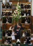 wedd collage 1.JPG