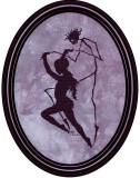 16 - Pan's Shadow