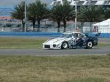 Team Salamin 935 Chassis # 000 0026
