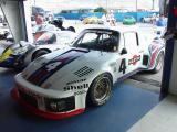Martini & Rossi 935/76