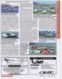Victory Lane Article on RennSport Reunion II