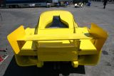 Monterey Historics 2006 102.jpg