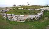Sandown Castle (site of)