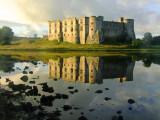 Carew  Castle / 1
