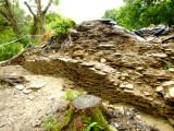 Castell  Nanhyfer  / 4