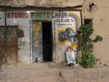 hi-tec photo lab, timbuctu